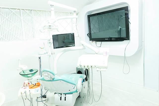 consulorio-odontonar-odontologia