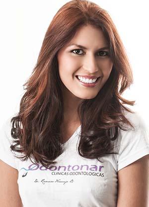 implantes-dentales-bogota-colombia