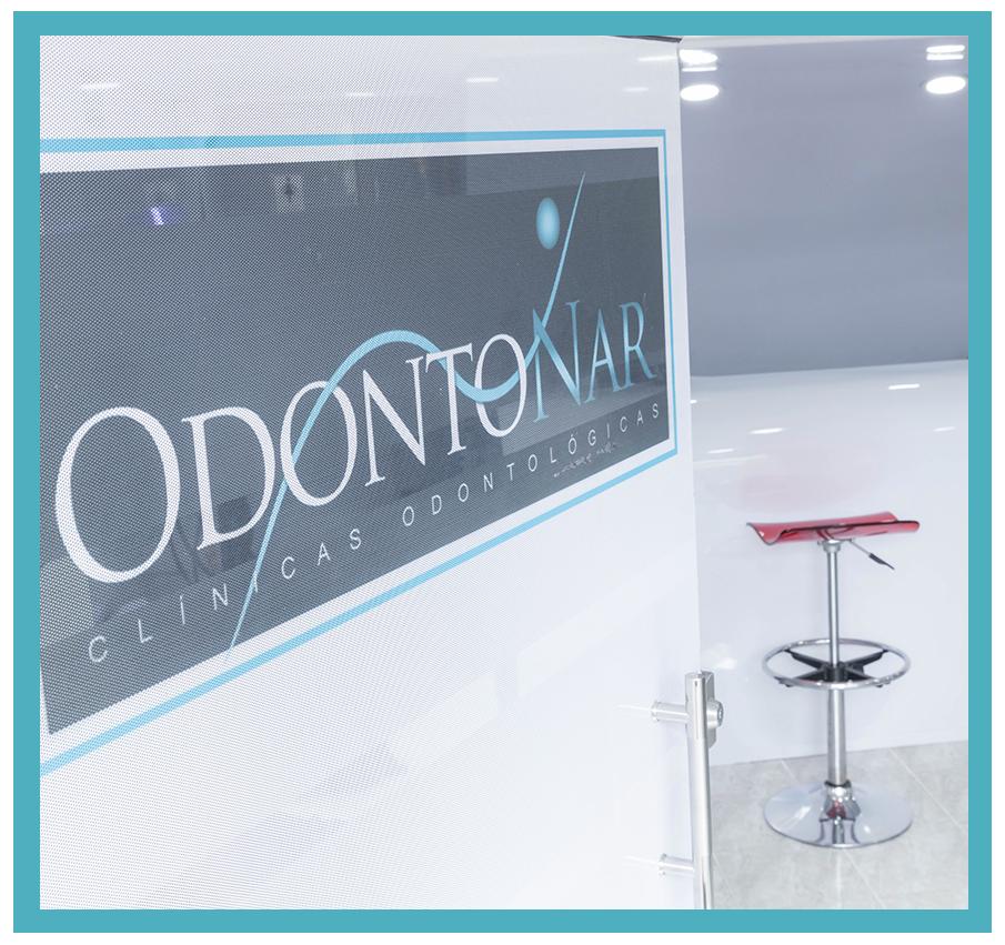 odon2